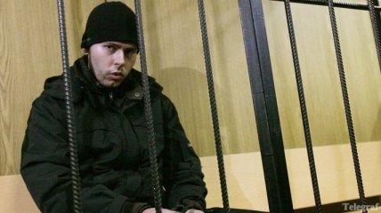 """Не могут заблокировать интернет-страницу """"Русского Брейвика"""""""
