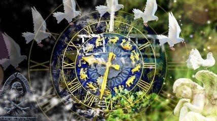 Гороскоп для всех знаков зодиака на месяц: июнь 2020 года