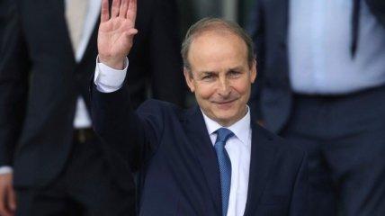 В Ирландии определились, кто будет новым премьер-министром