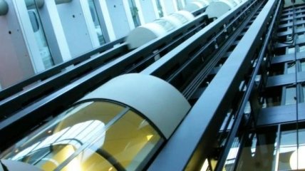 Компания Hitachi создала самый быстрый в мире лифт