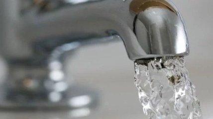 Обеззараживание питьевой воды: в Лисичанске исчерпаны запасы хлора
