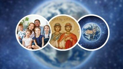 Какие завтра праздники: традиции и приметы на 15 мая