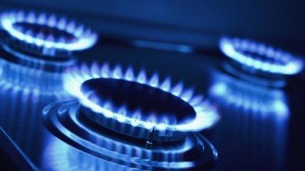 У Нафтогазі пояснили, як і на скільки можна знизити ціни на газ для українців