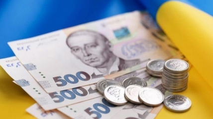 Средства из бюджета 2022 года начнут тратить уже в декабре текущего