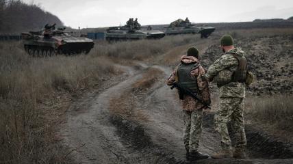 РФ можно вынудить покинуть Донбасс с помощью соглашения