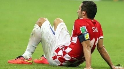 ФИФА выплатила компенсацию украинским клубам