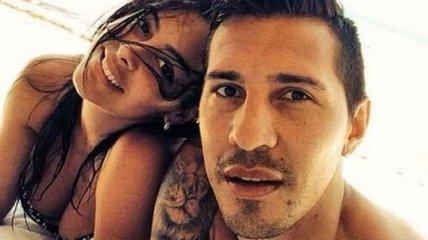 Парагвайскому футболисту грозит 20 лет тюрьмы