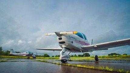 Под Хабаровском разбился легкомоторный самолет с опытным пилотом, никто не выжил (фото)