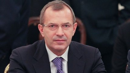 ГПУ открыла дело против Клюева за присвоение средств в особо крупных размерах