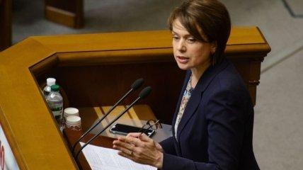 В МОН сообщили, на какие специальности будет увеличен госзаказ в вузах Украины