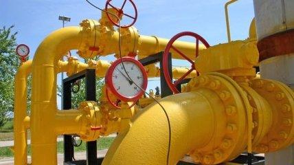"""""""Нафтогаз"""" и """"Газпром"""" начали второй раунд переговоров"""