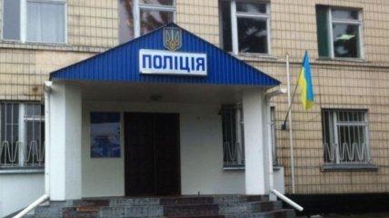 В Кагарлыке в отделении полиции уволили 10 сотрудников