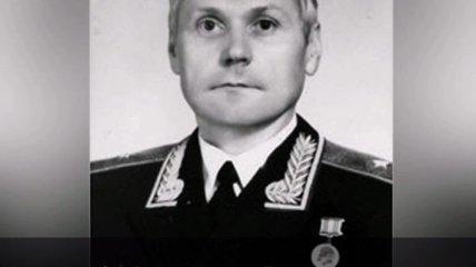 Четвертый генерал РФ совершил самоубийство
