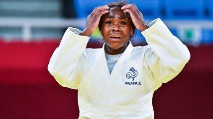 Дзюдо на Олимпиаде: результаты 4-го игрового дня