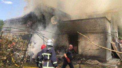 Жертвами авиакатастрофы на Прикарпатье стали американцы и британец: что о них известно