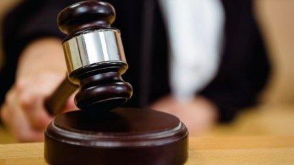 Суд избрал подозреваемому в нападении на экс-нардепа Найема домашний арест
