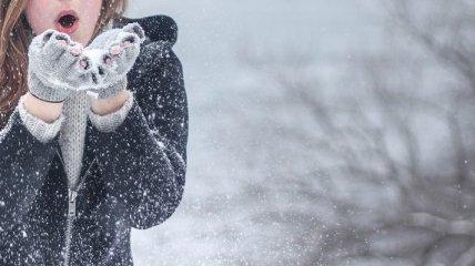 Медики перечислили четыре главных микроэлемента в холодное время года