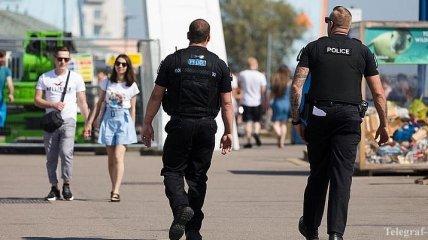 СМИ: Британия хочет штрафовать путешественников за нарушение самоизоляции