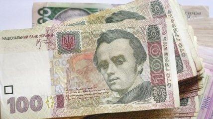 На выборах Президента Украины удалось сэкономить около 600 млн грн