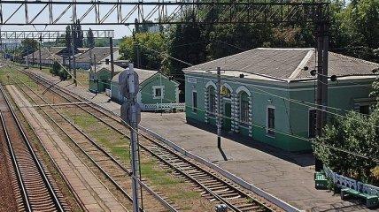 Нью-Йорк на 10 тысяч человек: как выглядит переименованный украинский поселок (фото)
