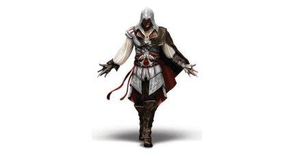 Ubisoft продолжит выпускать новые части Assassin's Creed