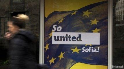 Болгария может стать следующим членом еврозоны