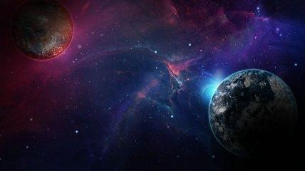 Вселенная расширяется быстрее, чем предполагали ученые