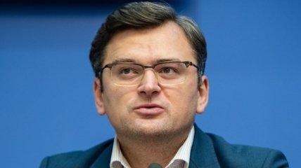 Украина планирует разрешить двойное гражданство: глава МИД рассказал подробности