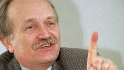 Суд завтра рассмотрит дело об убийстве Вячеслава Черновола