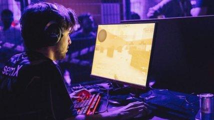 CS:GO турнир Red Bull Flick в разгаре!