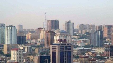 Министры внутренних дел стран СНГ соберутся в Баку