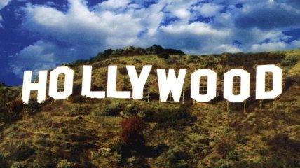 Голливуд требует от двух российских зэков почти $12,5 млн