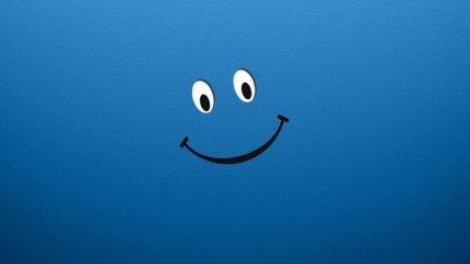 Смешные гифки для хорошего настроения!