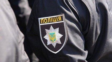 Взрыв автомобиля в Киеве: стало известно имя пострадавшего