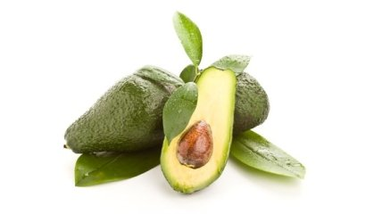 Авокадо поможет избежать переедания