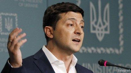 Зеленский назначил председателя Киевской ОГА