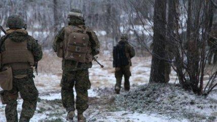 Вслед за Германией: США пересмотрят вопрос о дислокации войск в еще одной европейской стране