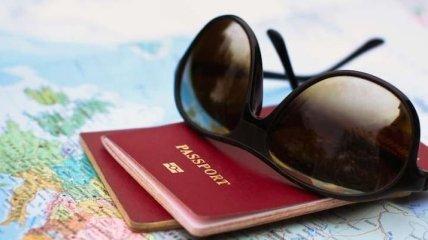 Болгария отберет паспорта у иностранных граждан, которые не инвестируют в нее
