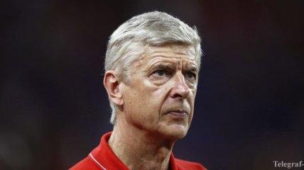 """Тренер """"Эвертона"""": Венгер изменил британский футбол"""