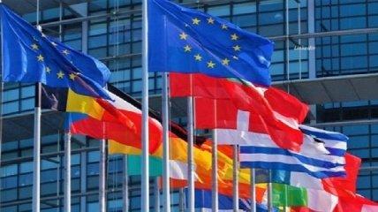 В Евросоюзе отказались от встречи с Путиным и поручили готовить санкции: подробности