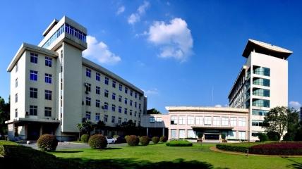 Тот самый Уханьский институт вирусологии, где могли разработать коронавирус