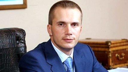 МВД ищет Януковича-младшего