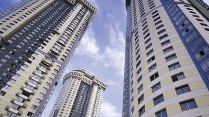 Новые платежки за недвижимость: за что придется платить украинцам