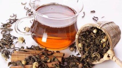 Полезные чаи, которые спасут от вирусных инфекций холодной осенью