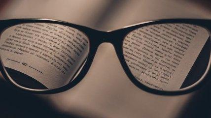 Здоровое зрение: ТОП-10 полезных продуктов