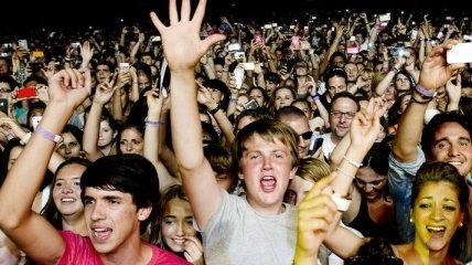 Музыкальный фестиваль памяти Адольфа Сакса стартовал в Динане