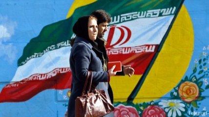 Тегеран направил в ООН письмо с извинениями