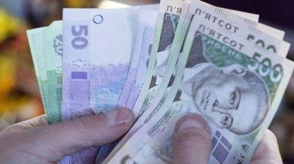 ПФ сообщил, у кого останется право на пенсию по выслуге лет