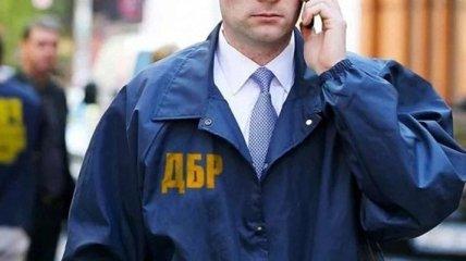 ГБР сообщили о подозрении чиновникам Львовской таможни