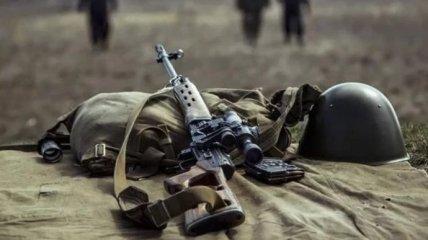 """""""Режиму полной тишины на Донбассе – год"""": насколько далека сейчас Украина от мира"""